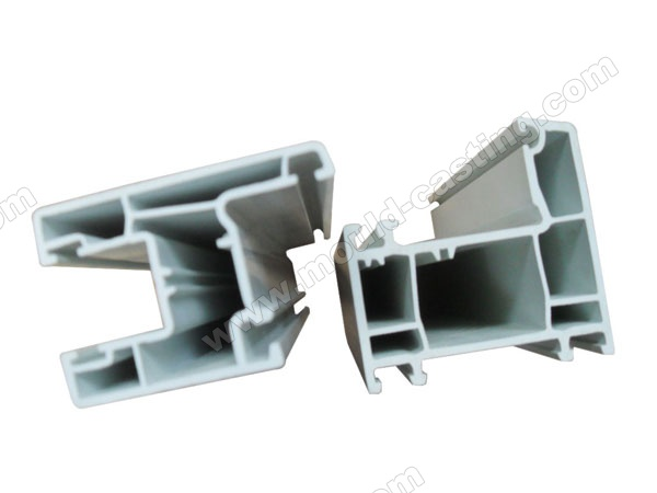 Professional Supplier of Die Casting, Mould, Plastic
