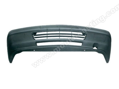 Auto Parts, Car Grill Frame