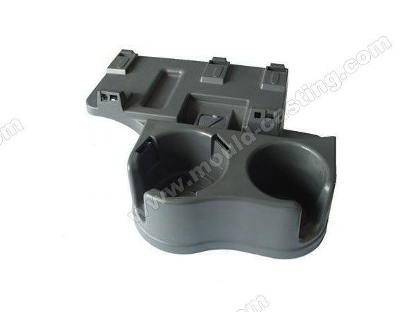 Plastic Molding Part