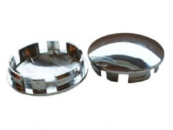 ABS Chrome Plating