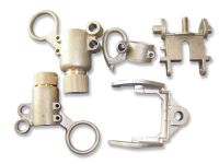 OEM Bronze Brass gravity Casting