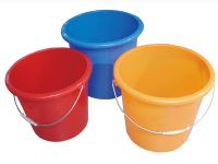 Plastic Barrel Moulds and Products